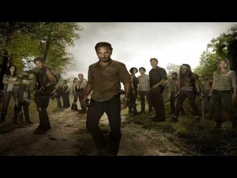 "Jamie N Commons - Lead Me Home (The Walking Dead Season 3 Episode 12: ""Clear"" Ending Song)"