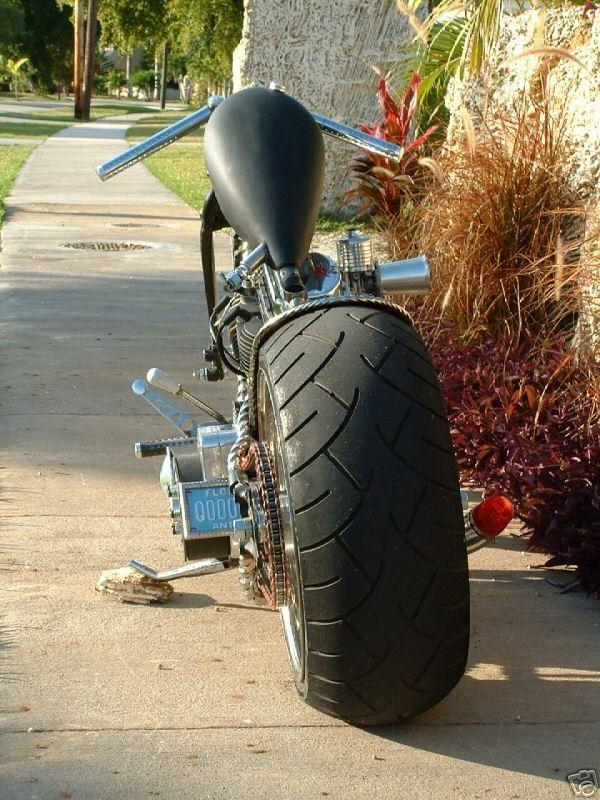 1957 Harley Davidson Panhead Custom Chopper Harley Davidson Motorcycles Harley Davidson Panhead Custom Chopper