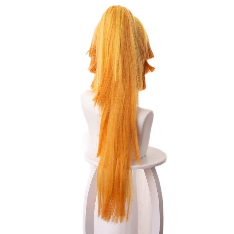 Photo of Anime  wig cosplay