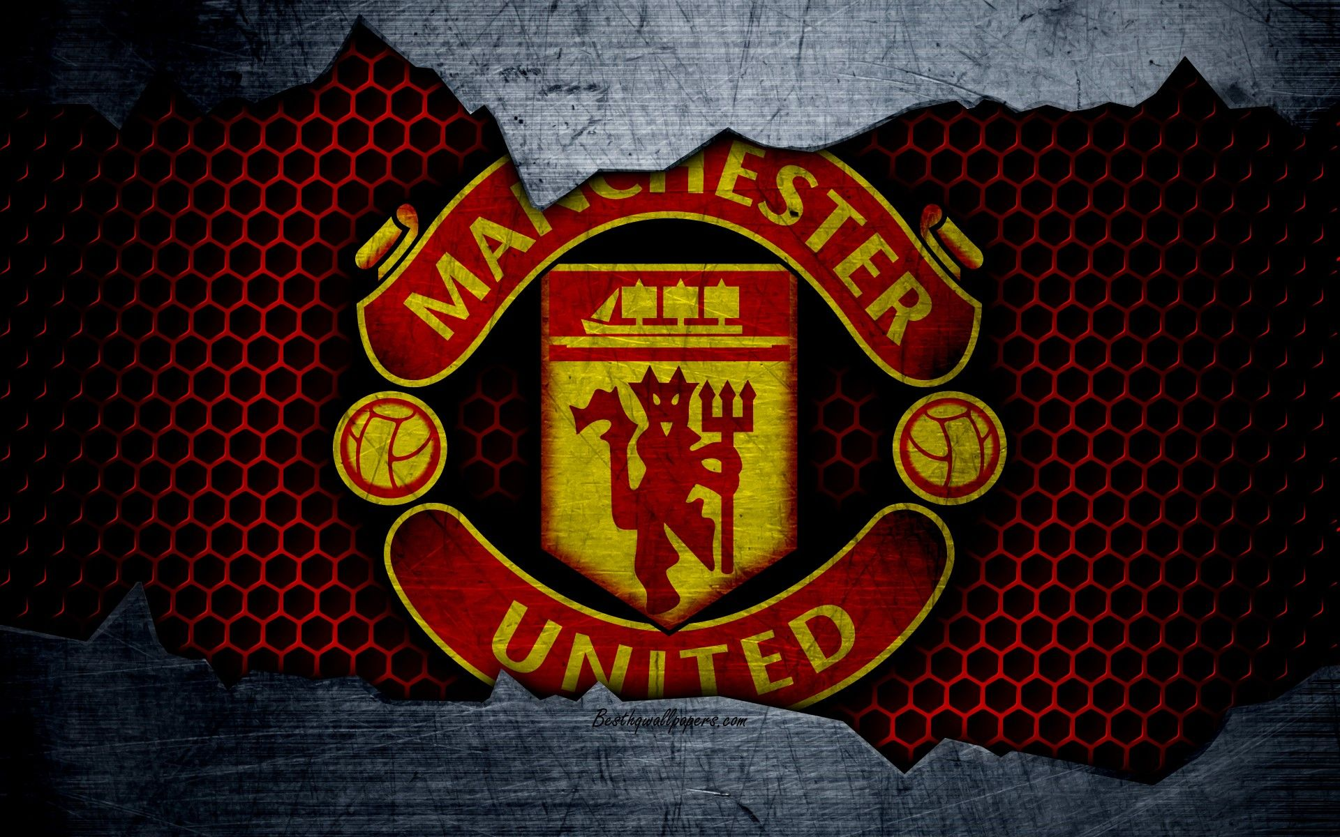 Pin On Man United