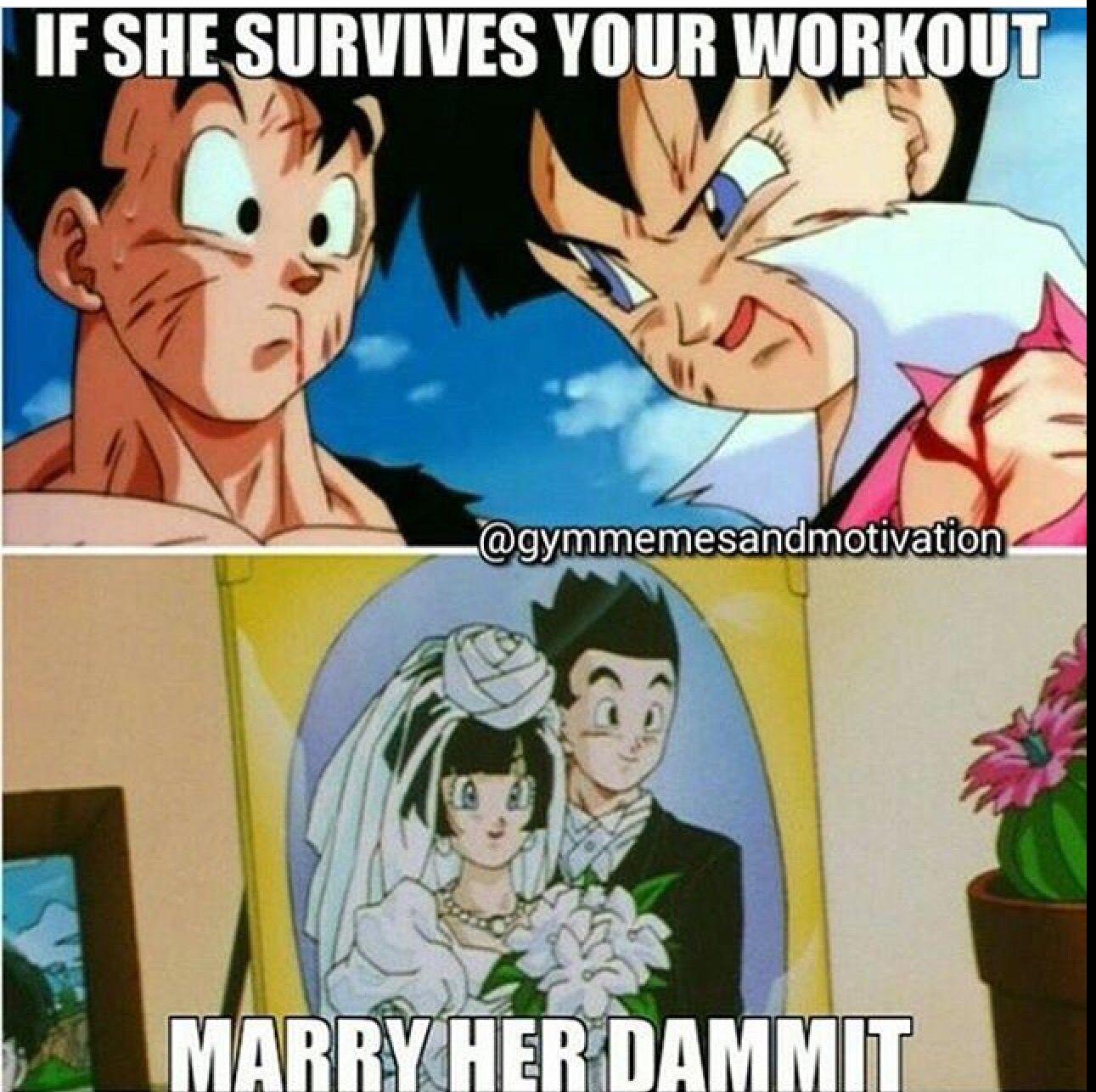 Credit to gymmemesandmotivation Gym memes, Memes, Body