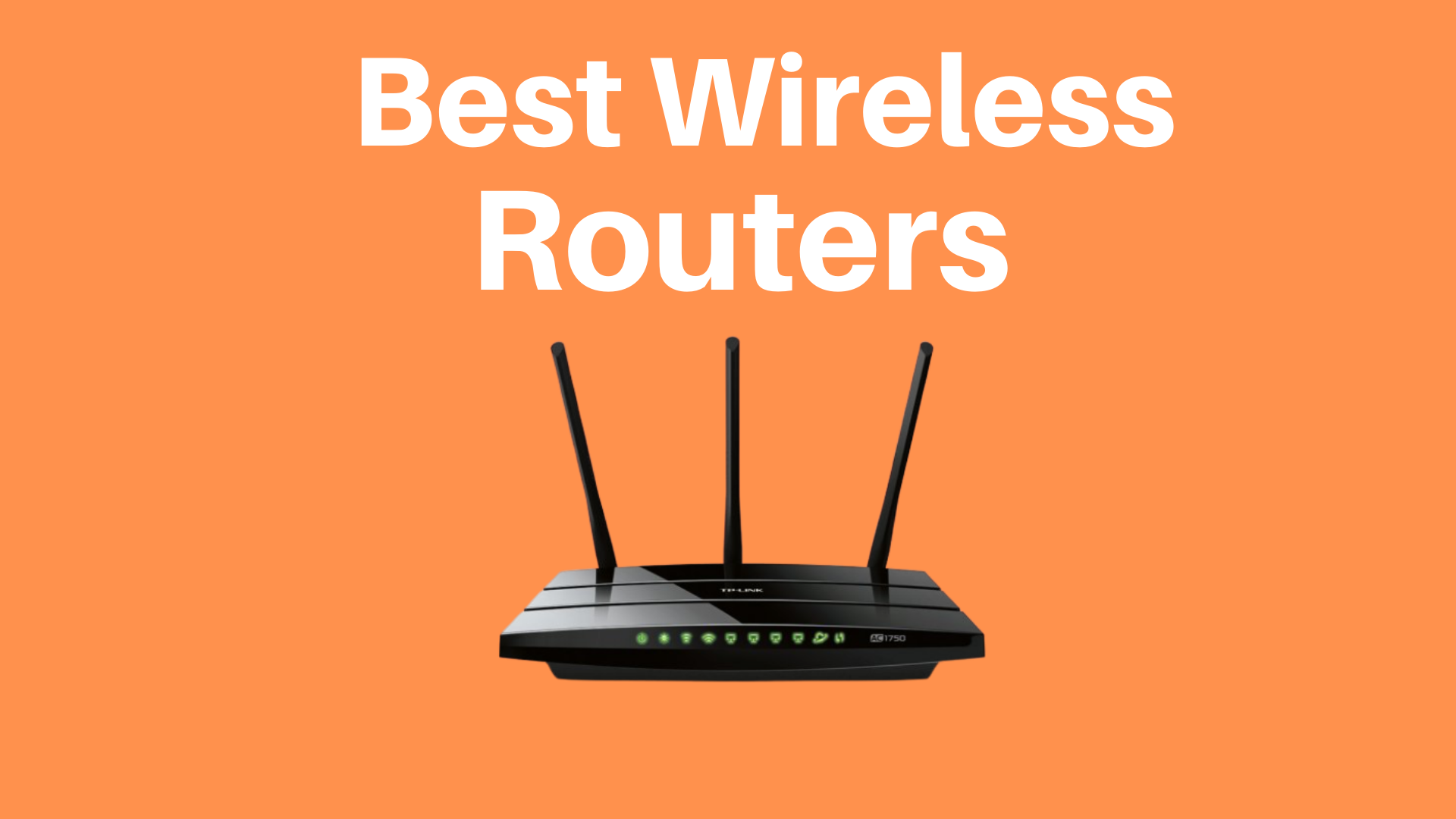 Best Wireless Routers 2021 Pin on Best Products