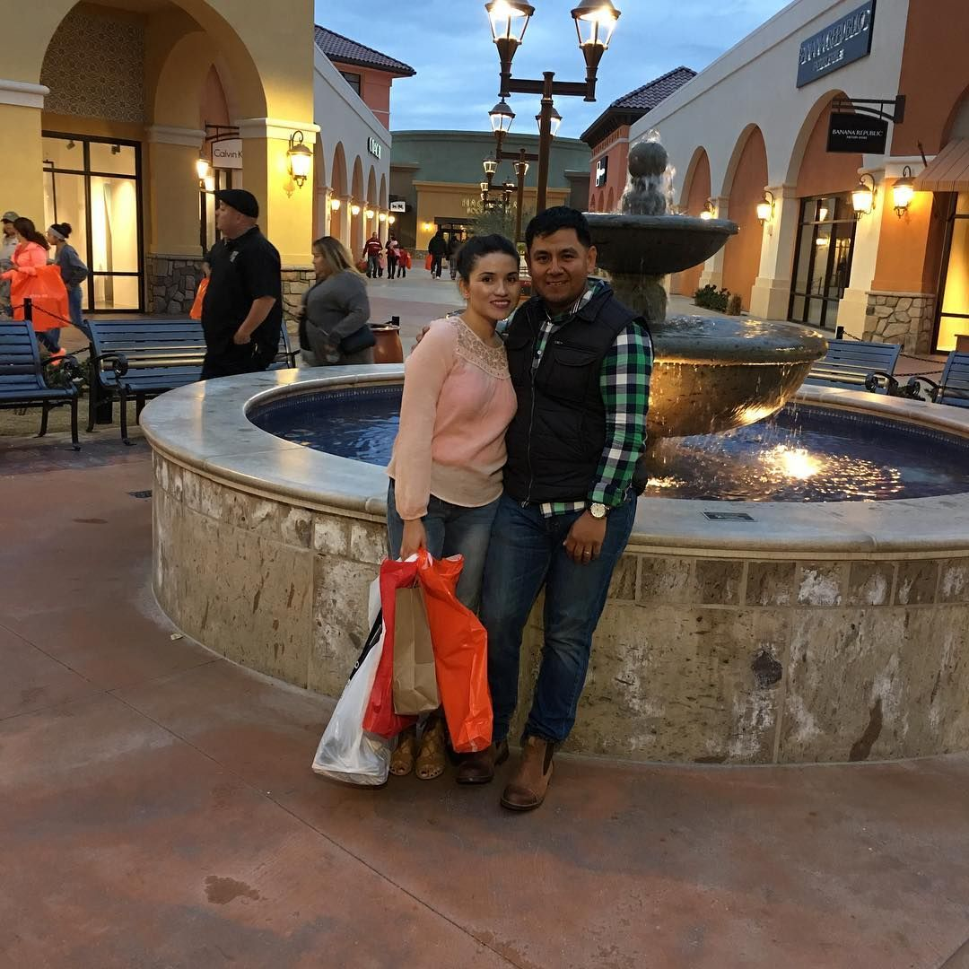 chabelo89 👕👚👟💸😁 outletsattejon Happy shopping