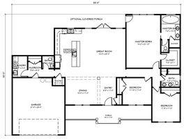 Plan 551010   Ryan Moe Home Design