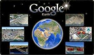 download free google earth pro crack