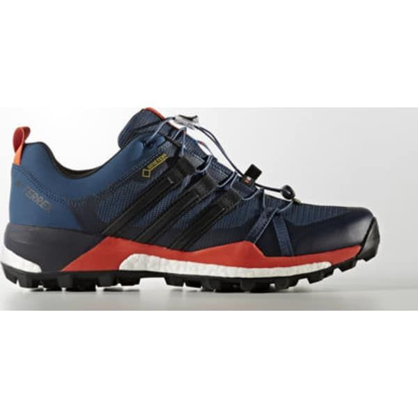 Terrex Skychaser Gtx Shoes From Adidas Adidas Shoes Sneakers