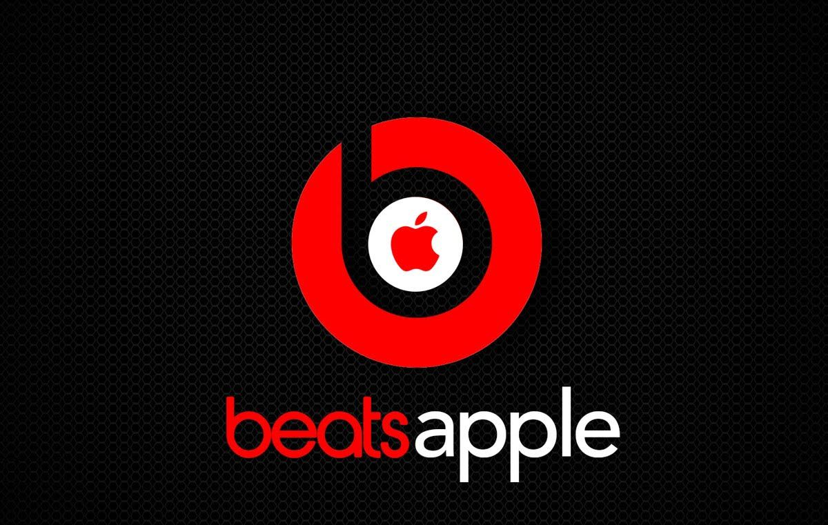 Apple Announces It Will Shut Down Beats Music Streaming Service