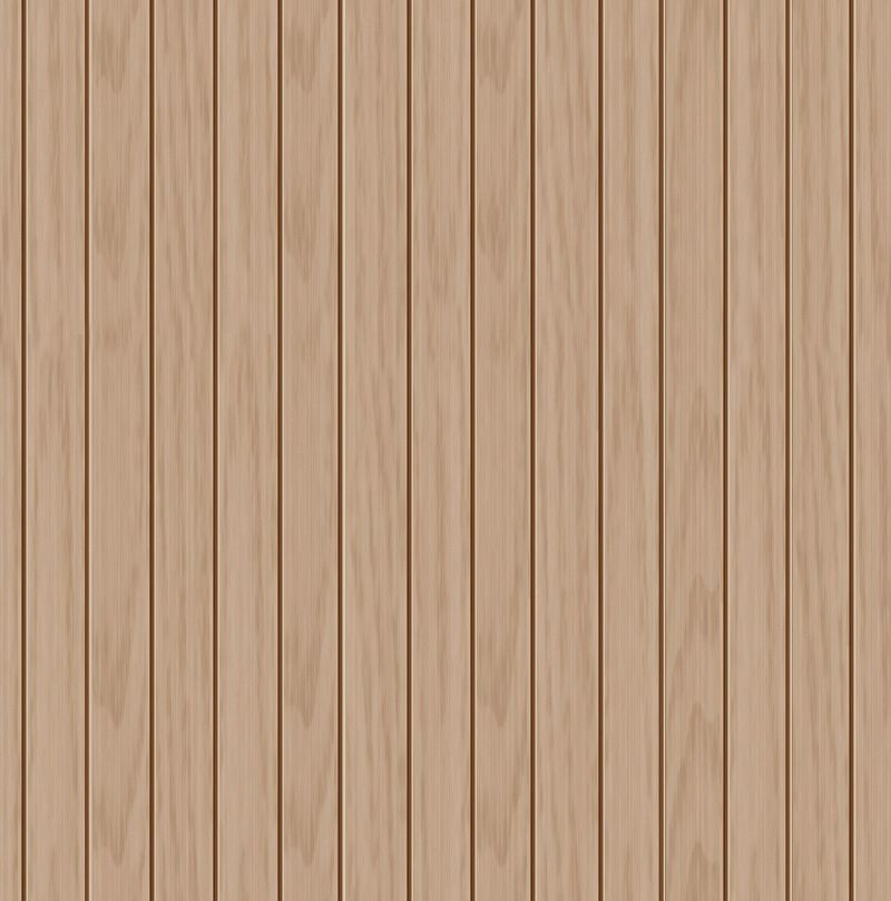 Wood Siding Wood Siding 1 12 Is Textured To Cover A Large Area Set Scaling To Exterior