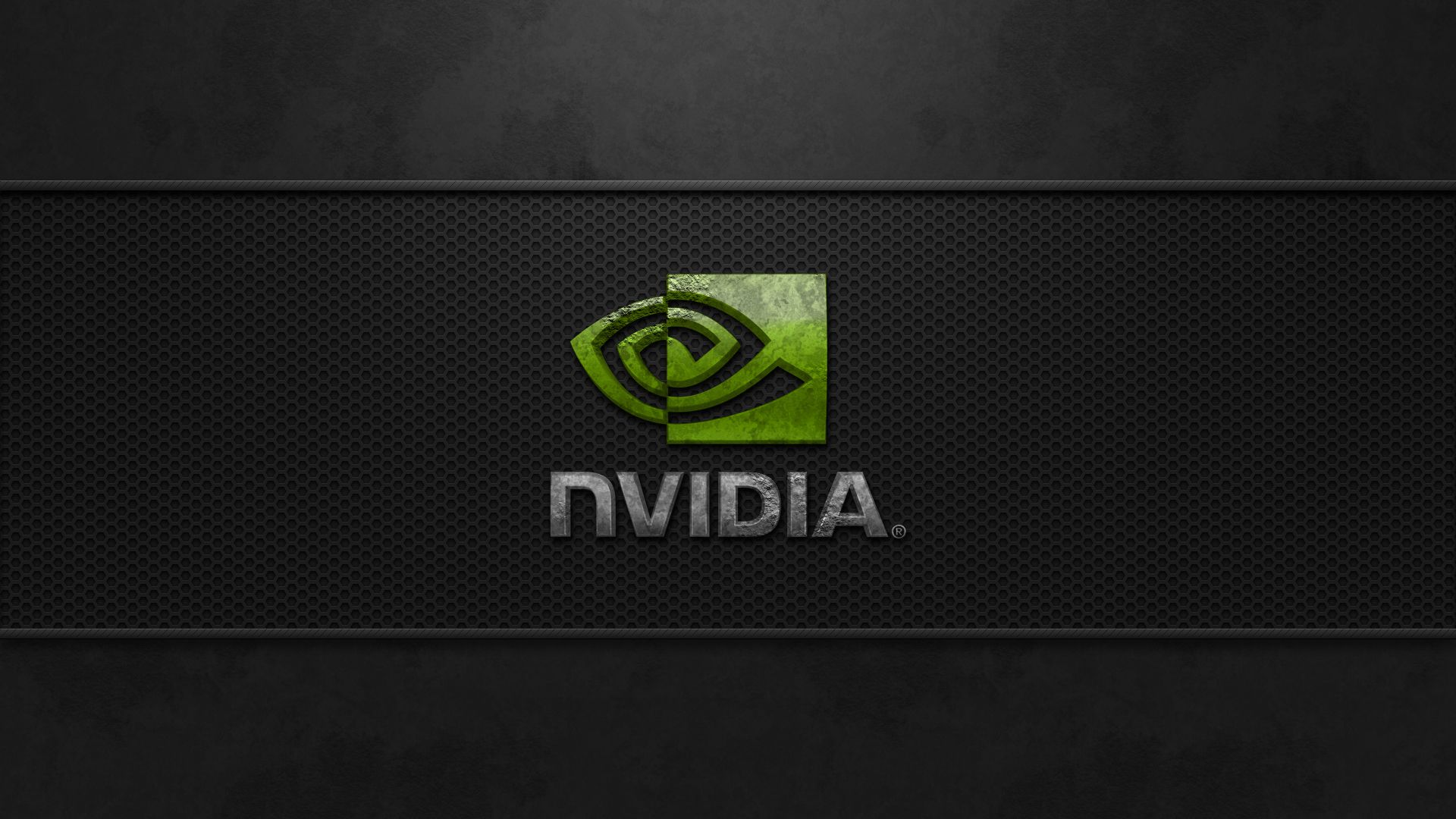 Nvidia Wallpaper Desktop Wallpapers HD Free Backgrounds 1920x1080 30