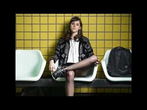 Malhação Viva a Diferença 2017 - Música Tema Lica