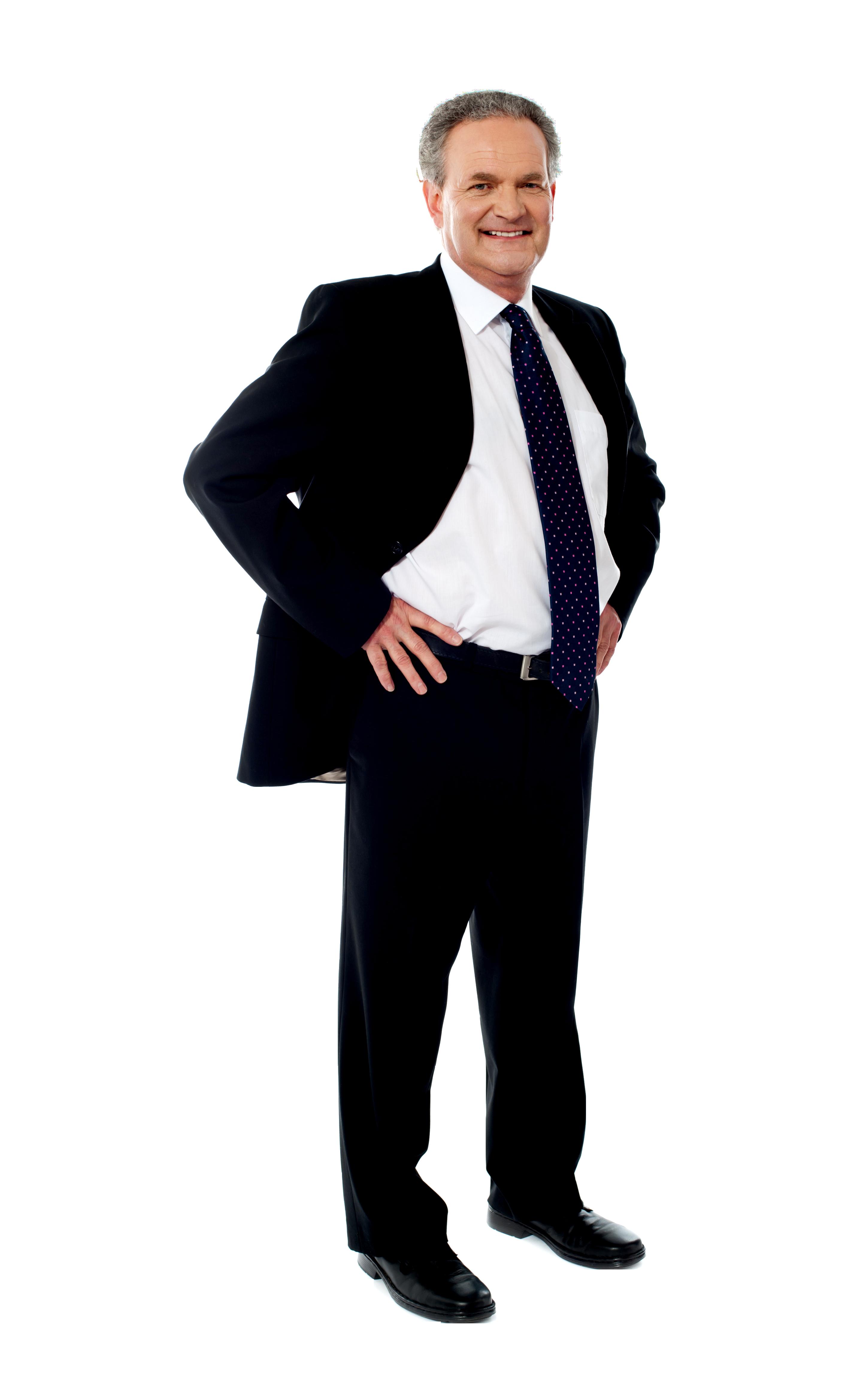 men in suit png image mens suits suits men men in suit png image mens suits
