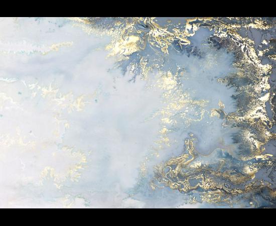 Icy Winds by Beth Nicholas