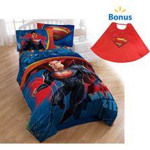 Home With Images Twin Bed Sets Comforter Sets Mens Bedding Sets