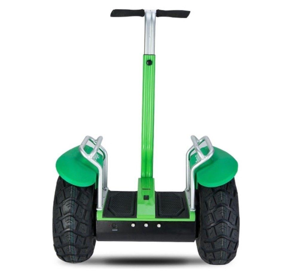 g nstig segway ninebot hoverboard two wheel self balancing scooter smart board top preise online. Black Bedroom Furniture Sets. Home Design Ideas