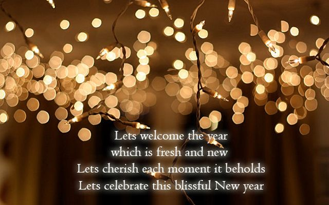 New year 2014 wishes sms greeting cards 2014 wallpapers poems new year 2014 wishes sms greeting cards 2014 wallpapers poems m4hsunfo Gallery