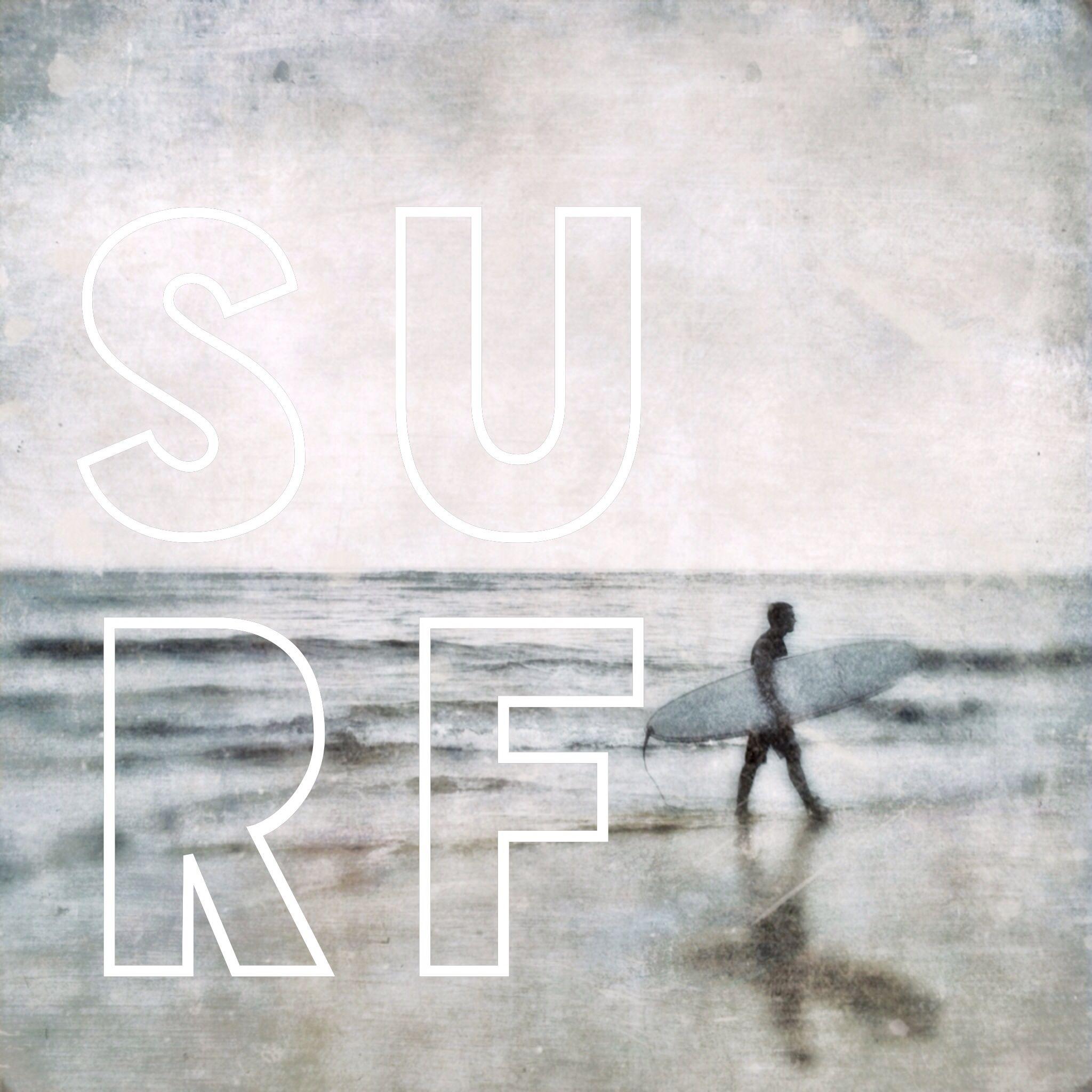 Hanalei / Surf