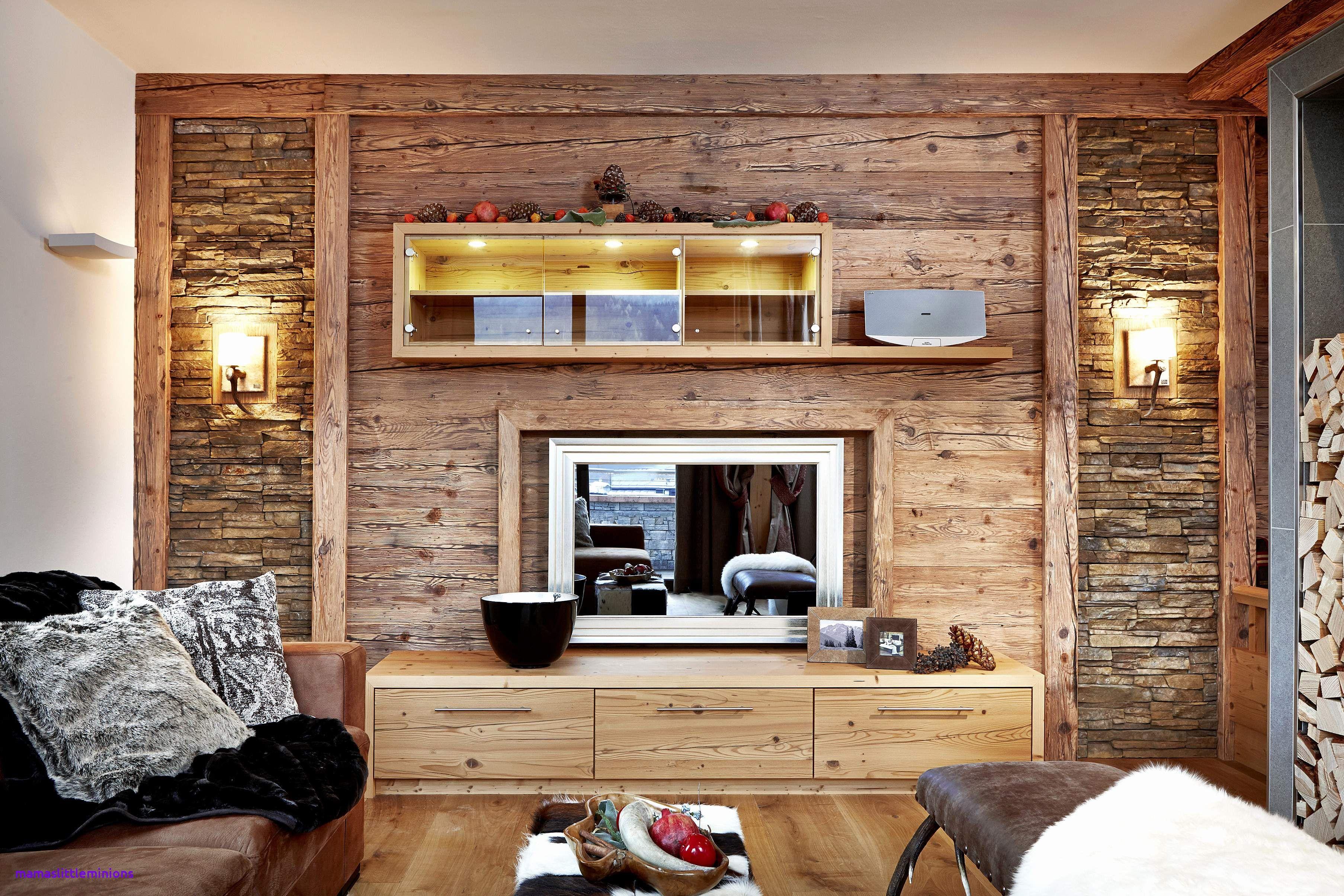 Wohnzimmer Tv Wand Ideen Das Beste Von 7 Das Beste Von Wohnzimmer