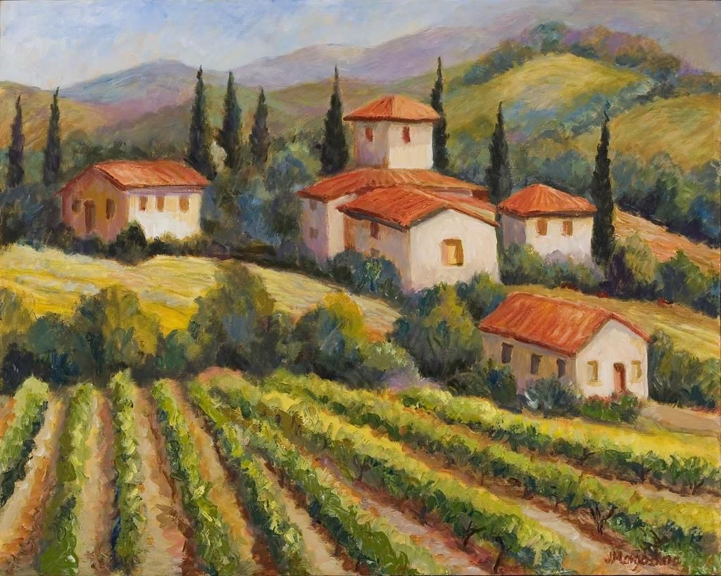 Tuscany art for sale tuscany artworks contemporary for Art photos for sale