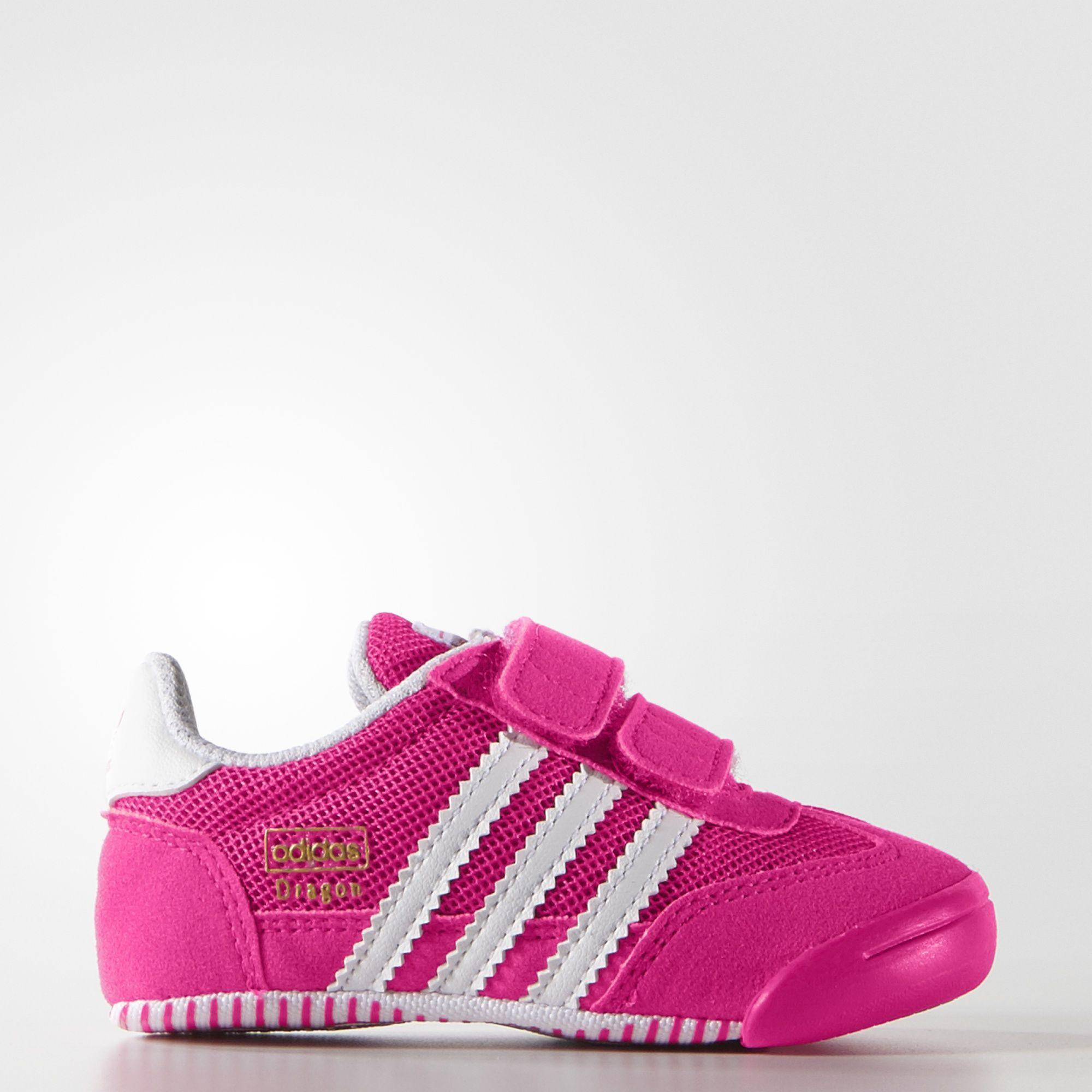 Access Denied | Adidas, Schuhe für männer, Sneaker