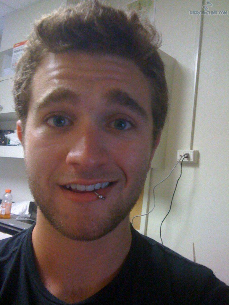 nasa guy with piercings - 774×967
