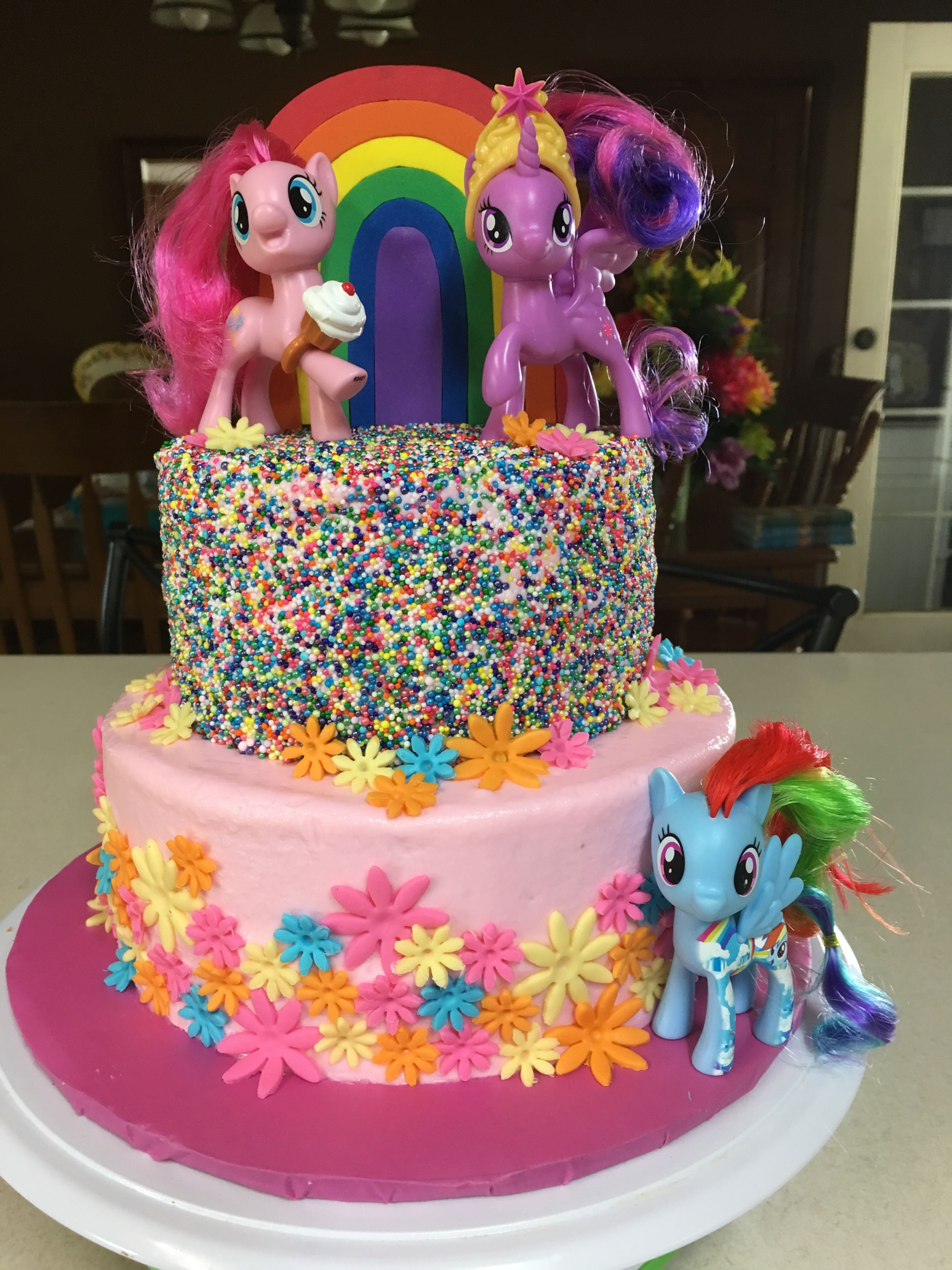 Brooklees 3rd birthday cake birthday birthdays
