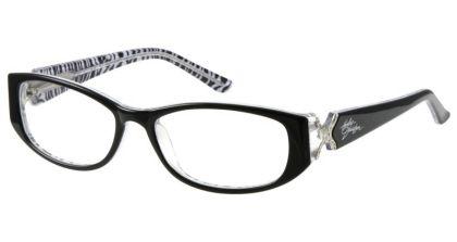 91021f1d5ec Harley-Davidson HD 343 Eyeglasses