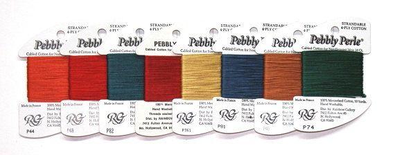 Threads Needlepoint Threads Needlepoint by terrymillerdesigns, $14.00