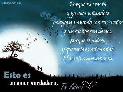 Poemas Cortos De Amor Para Enamorar A Una Amiga Bella Poesia