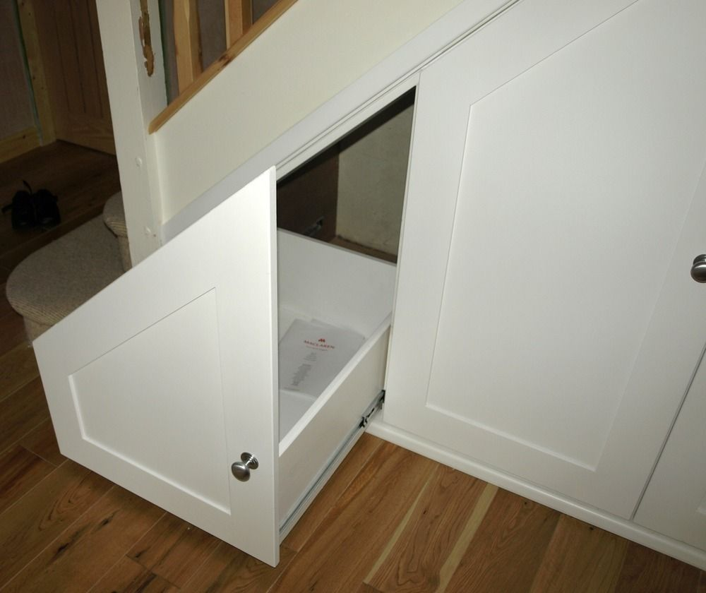 Under Stairs Drawers drawers under stairs - google search | for the home | pinterest