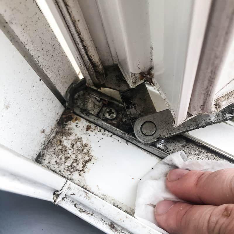 3 Simple Casement Window Air Conditioner Solutions In 2020 With Images Casement Window Air Conditioner