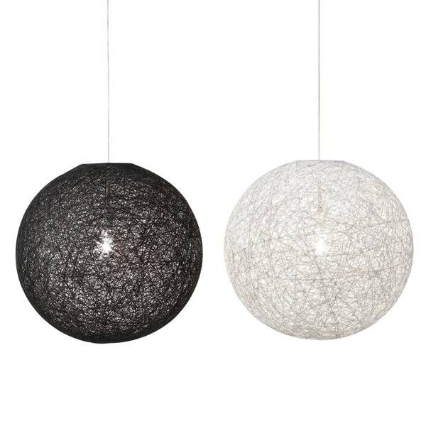 Ceiling lighting pendant lights stylish scandinavian living dining ceiling lighting pendant lights stylish scandinavian living dining interior lighting design lighting pendant lamp cafe salon aloadofball Image collections