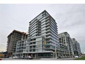 vancouver bc apts housing for rent craigslist apartment hunt rh pinterest at