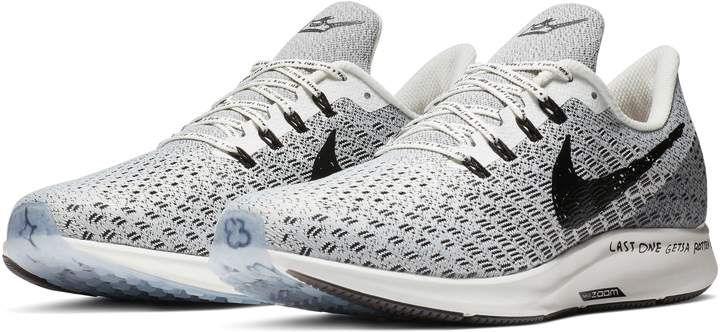 Nike Pegasus 35 Nathan Bell Running Shoe | Products in 2019