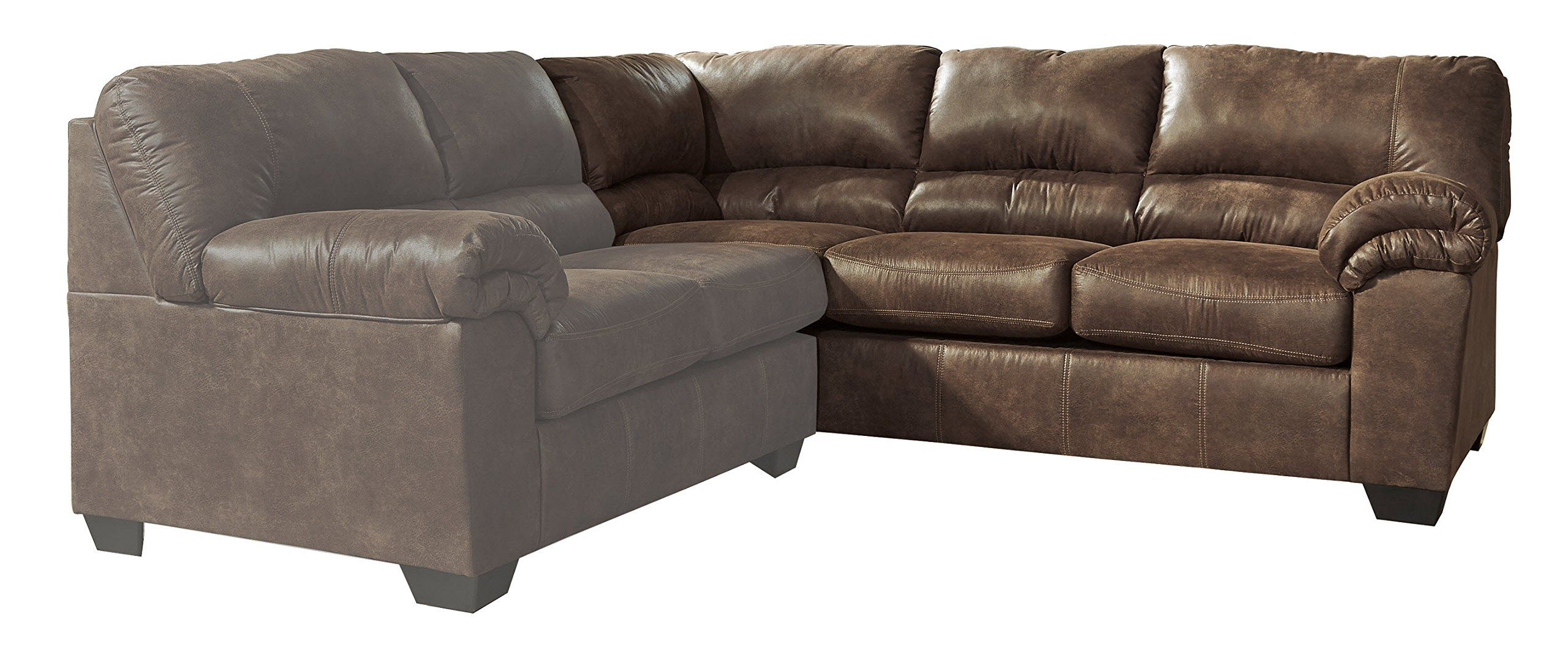 Best Ashley Furniture Signature Design Bladen Contemporary 640 x 480
