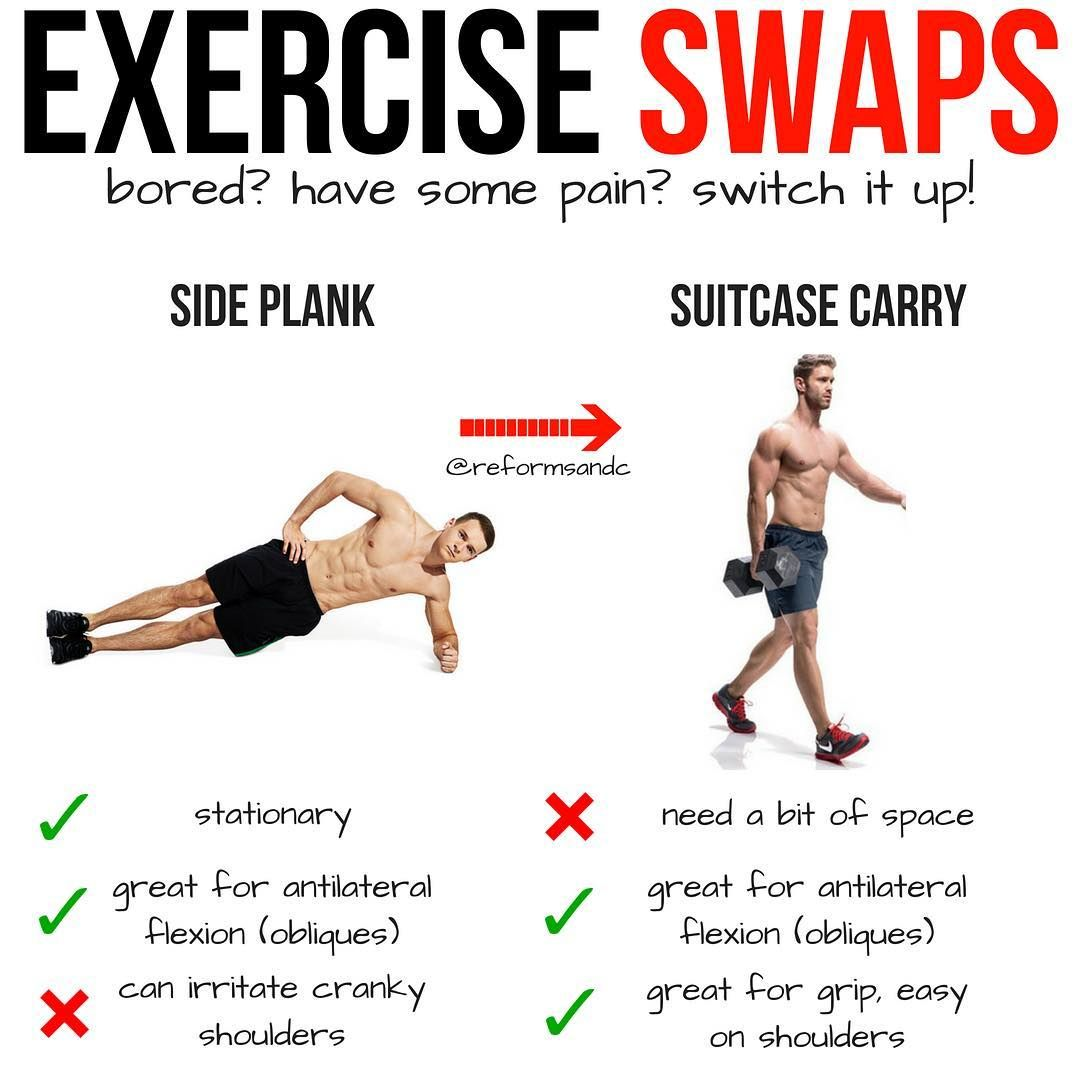 The Truth About Planks Do They Really Work Exercise