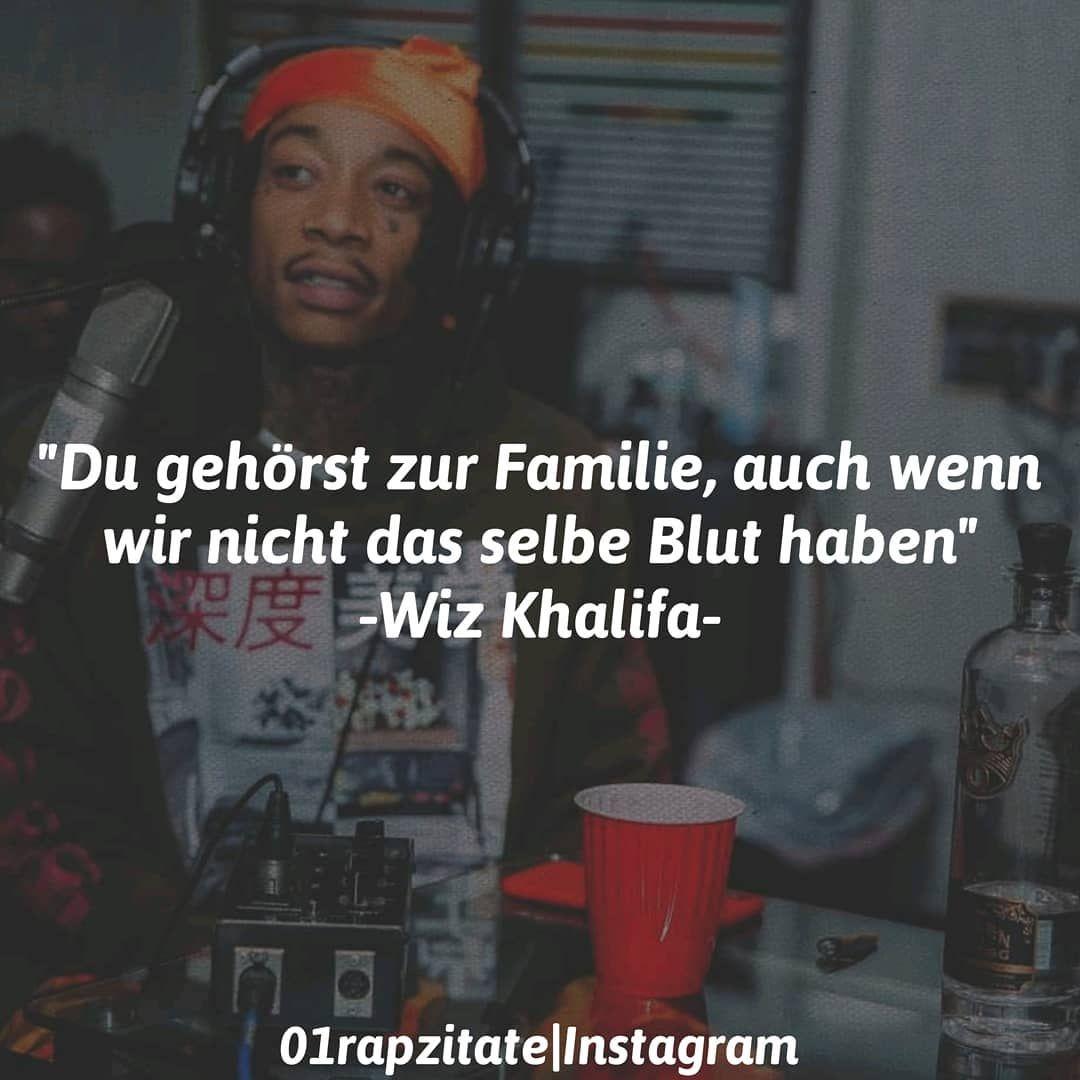01rapzitae 01 Rap Zitate Germany Badenwurttenmberg Offenburg Og Raplove Selfmade Liket Kommentiert Markiert T Rap Quotes Instagram Captions Words