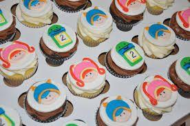 Umizoomi cake - Buscar con Google