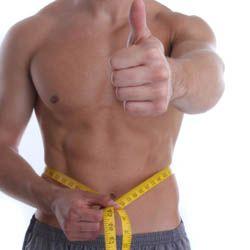 Ejercicio para bajar de peso hombres