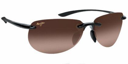 f30d2c84c21 Maui Jim 914-Hapuna Prescription Sunglasses | Things to buy ...