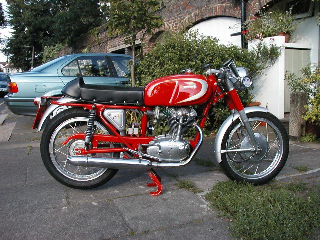 smallest ducati motorcycle | smallest ducati monster, trust me i'm