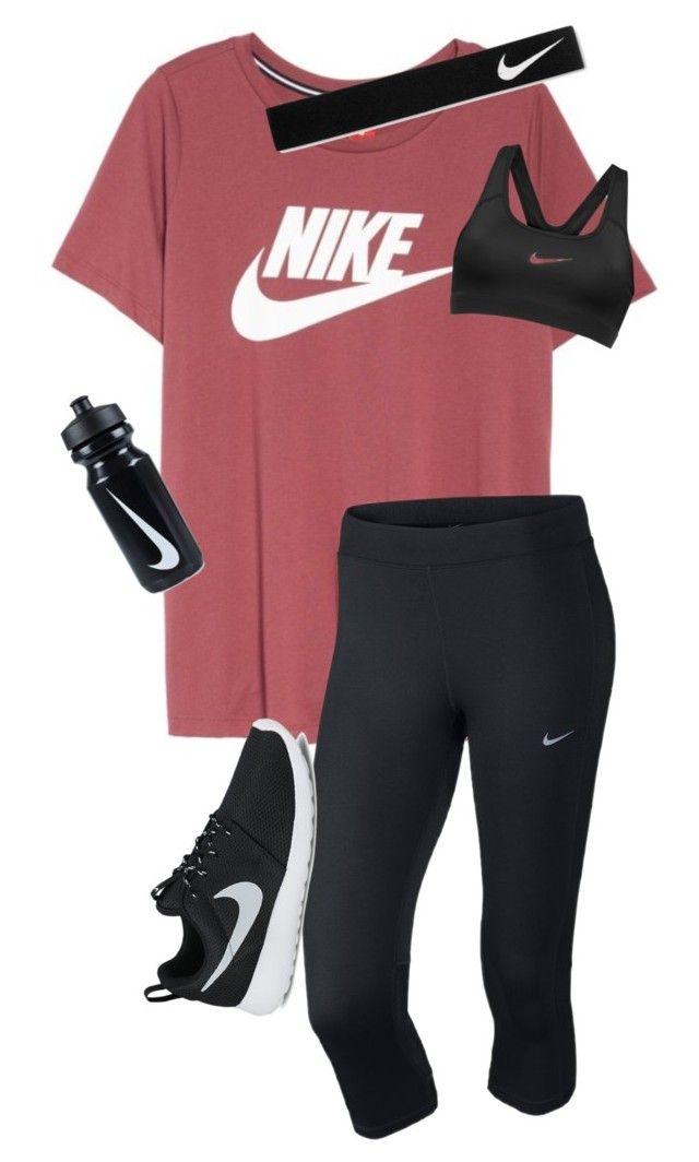 Nike sponsorship  - clothing sponsorship