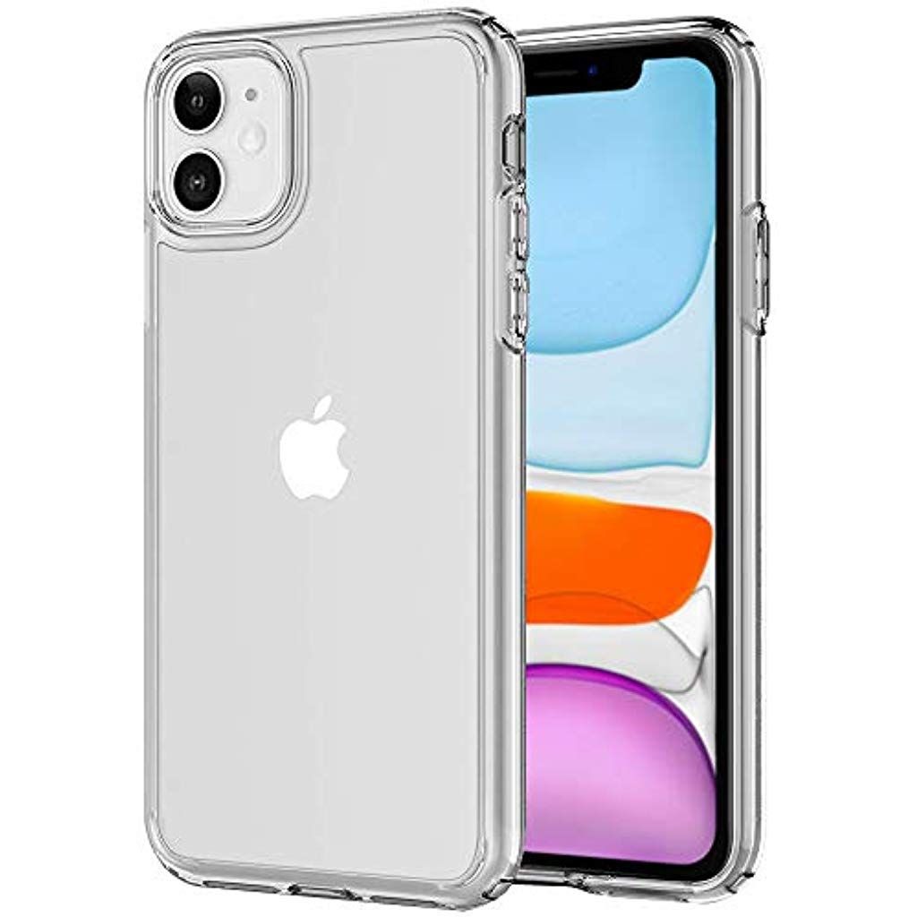 Custodia iPhone X Cover Ultra Sottile Cover Protezione Posteriore