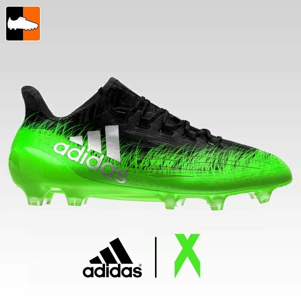 Nike Shoes on. Best Football ShoesAdidas ...