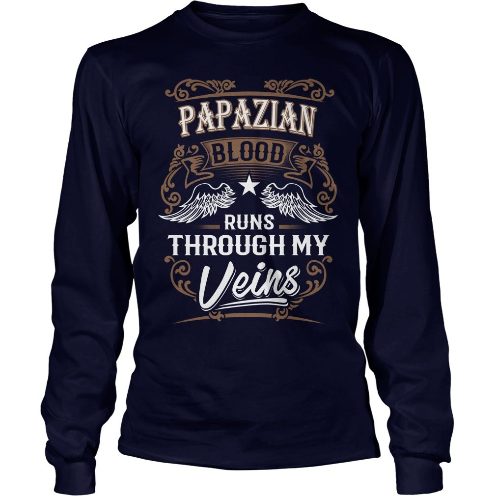 PAPAZIAN This Is An Amazing Thing For You. Select The Product You Want From The Menu. Never Underestimate Of A Person With PAPAZIAN Name. 100% Designed, Shipped, and Printed in the U.S.A. #gift #ideas #Popular #Everything #Videos #Shop #Animals #pets #Architecture #Art #Cars #motorcycles #Celebrities #DIY #crafts #Design #Education #Entertainment #Food #drink #Gardening #Geek #Hair #beauty #Health #fitness #History #Holidays #events #Home decor #Humor #Illustrations #posters #Kids #parenting…
