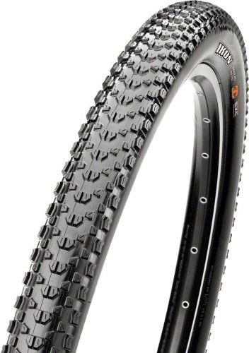 Maxxis Ikon 3C EXC EXO Folding Mountain Bike Tire 29 x 2.35