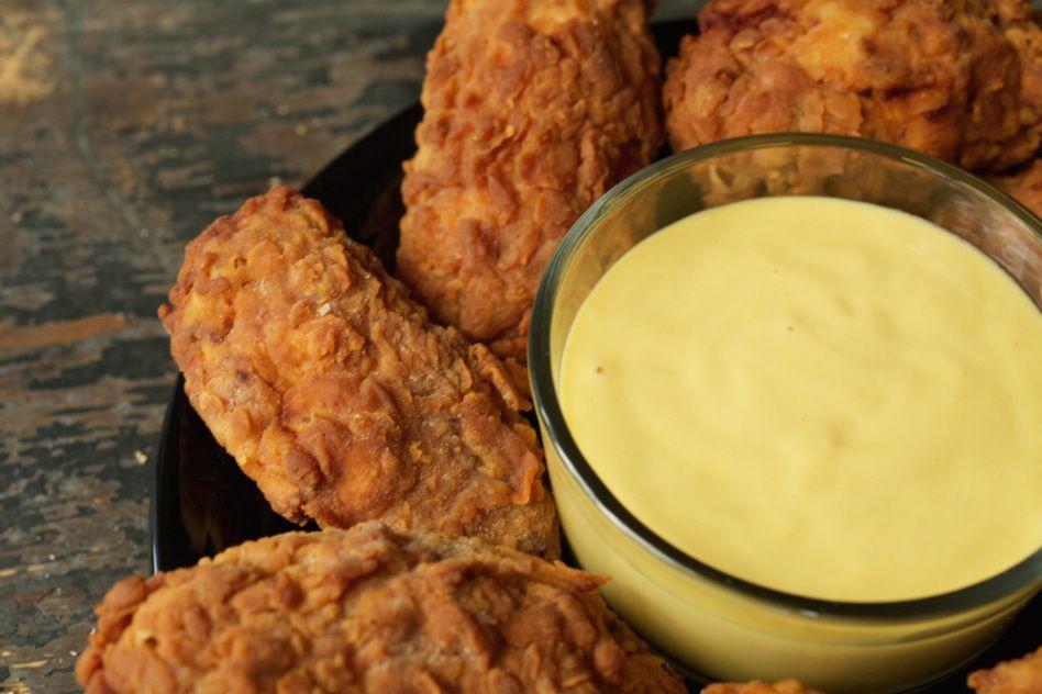 Buttermilk Deep Fried Chicken Wings Recipe Chicken Recipes Recipe Deep Fried Chicken Wings Recipe Chicken Wing Recipes Fried Chicken Wing Recipes