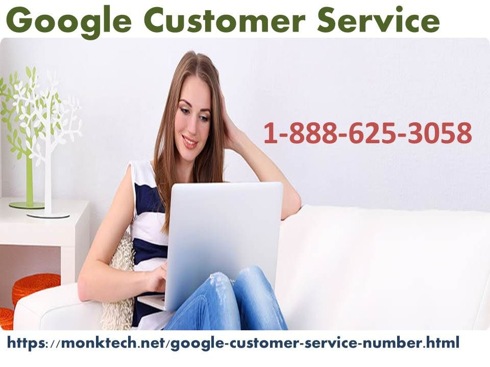 Google Customer Service 18446592999 Number Promote