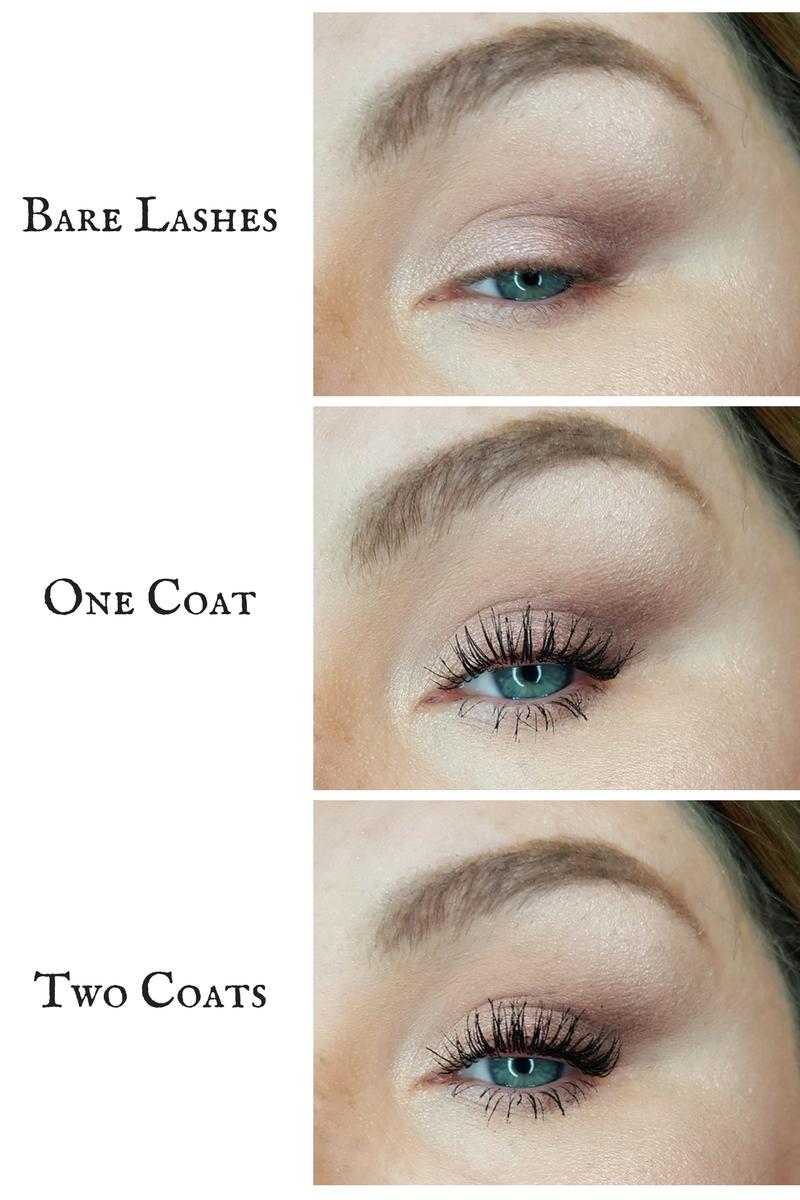 cceb8144b4e L'Oreal Voluminous Lash Paradise | Hair/Makeup in 2019 | Best ...
