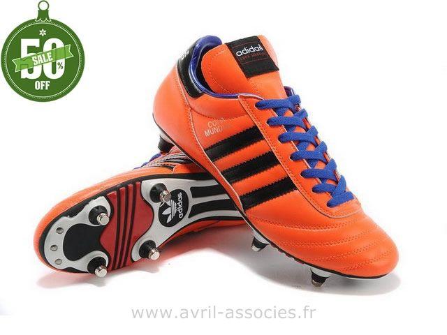 Coupe Du Foot Monde Copa 2014 Boutique Chaussures Adidas De Mundial 54j3LcARq