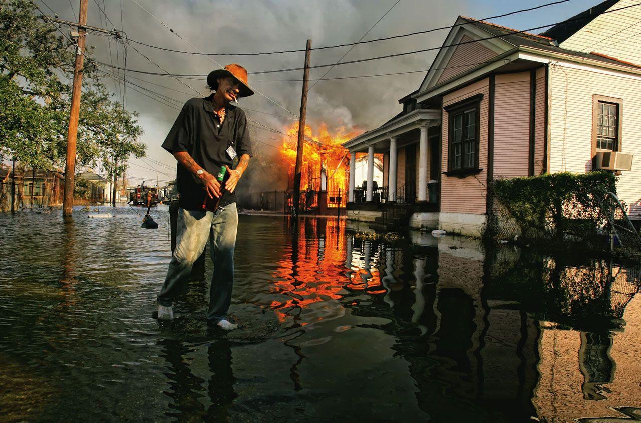 Cb017 Jpg 1 280 845 Pixels Hurricane Katrina New Orleans Hurricane Katrina Nouvelle Orleans